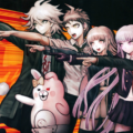 Danganronpa 2: Goodbye Despair Write A Review