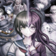 Danganronpa Another Episode: Ultra Despair Girls Images