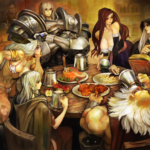 Dragon's Crown Pro