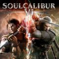 SOULCALIBUR VI Write A Review