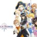 "Tales of Vesperia: Definitive Edition ""Announcement"" Trailer"