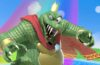 Super Smash Bros. Ultimate – 08.08.2018 Trailer