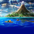 The Legend of Zelda: Link's Awakening Images