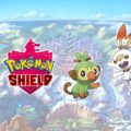 Pokémon Sword and Shield Videos