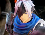 Tales of Arise – E3 Announcement Trailer