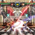 GUILTY GEAR XX ACCENT CORE PLUS R Images