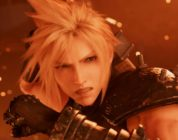 Final Fantasy VII – E3 2019 Trailer