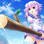 Super Neptunia RPG Review