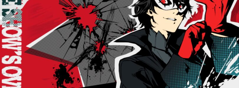 Shin Megami Tensei: Persona 5 Royal Review