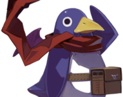 Prinny 1•2: Exploded and Reloaded