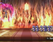 Prinny 1•2: Exploded and Reloaded Review
